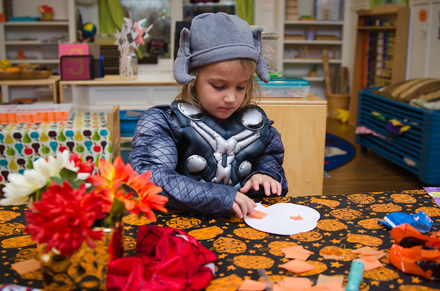 20151030-Daycare-Halloween-Parties-2270