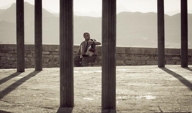 Photo:Music By hernanpba