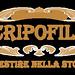 logo SCRIPOFILIA semplificazione_sfondi chiari