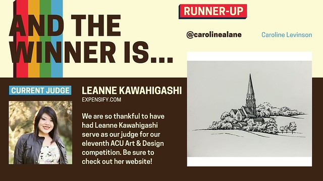 leanne winners-07-2