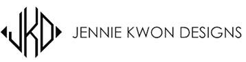 JennieKwonLogo