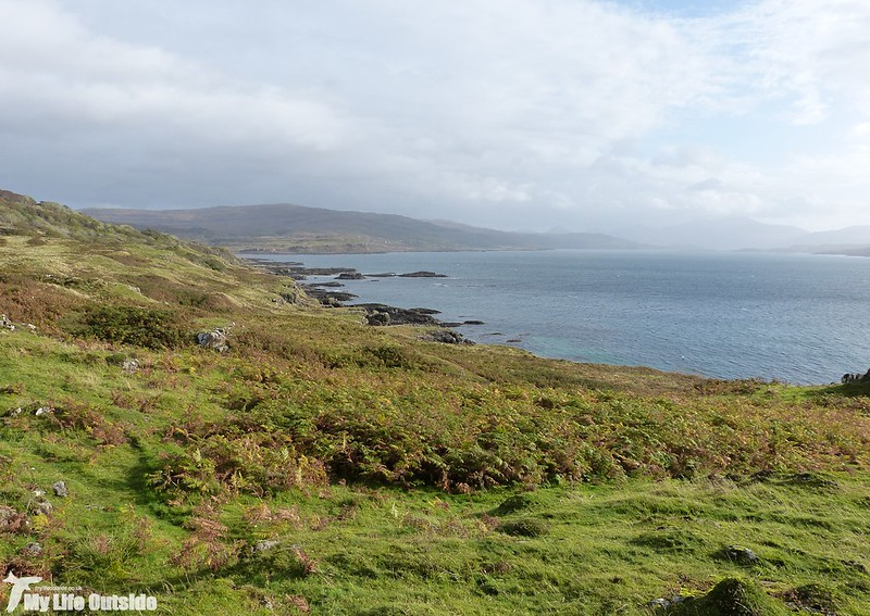 P1160090 - Isle of Mull 2015