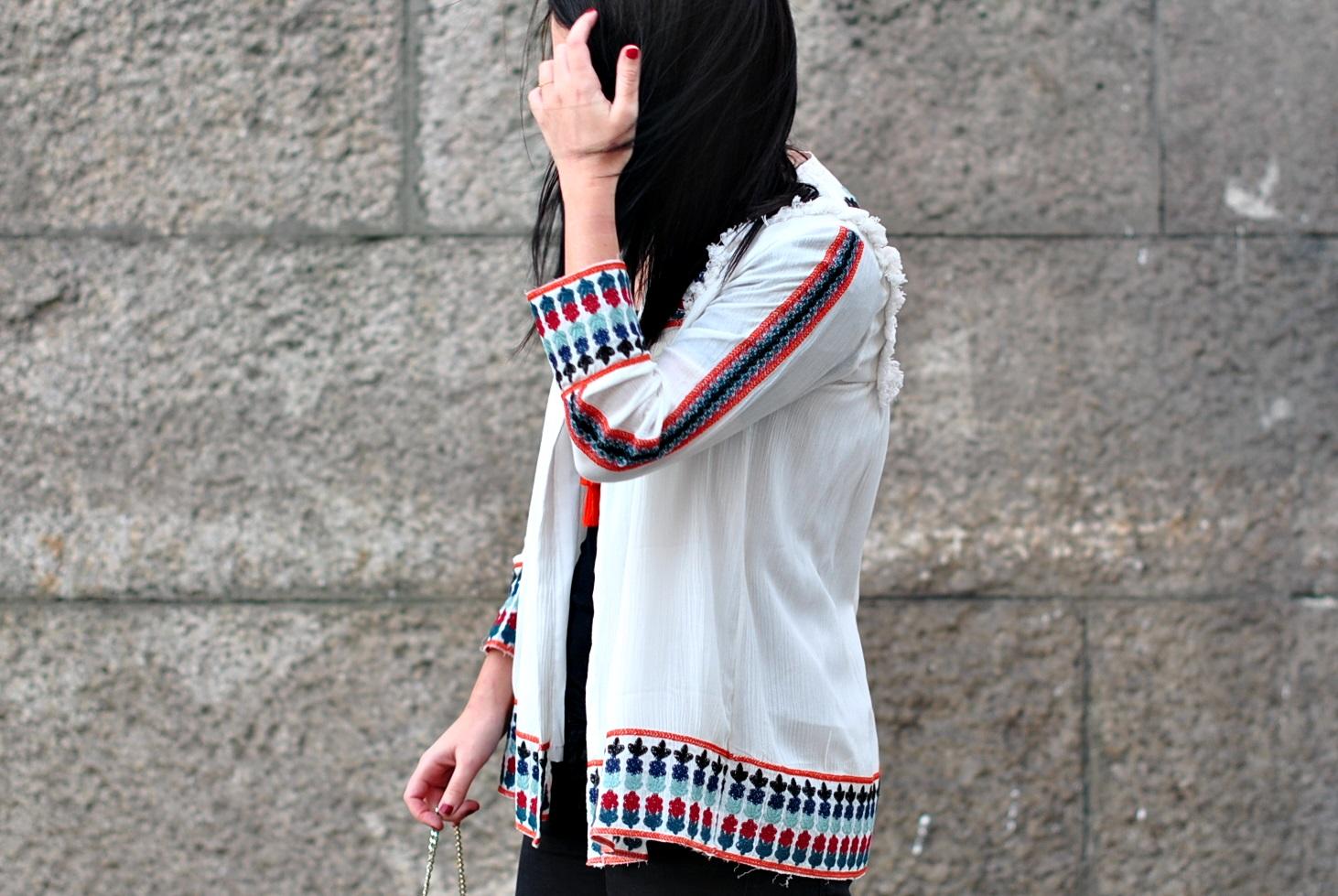 20151130-shein-multicolor-coat-09