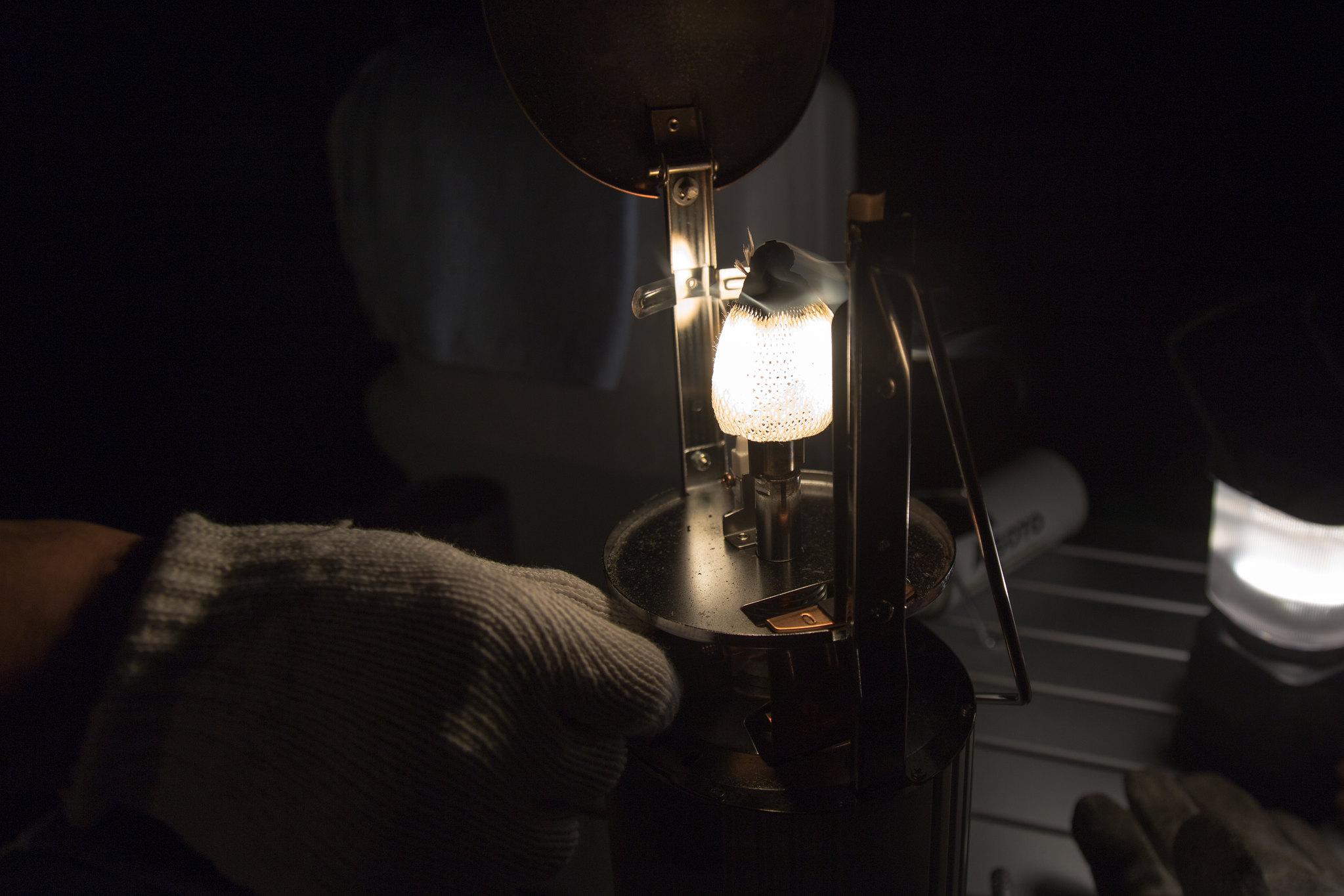 2014-10-25 あきる野 山田大橋キャンプ場一日目 170