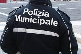 Conversano- polizia municipale