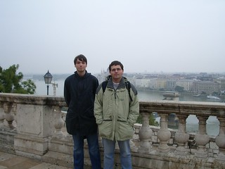 Budapest 072