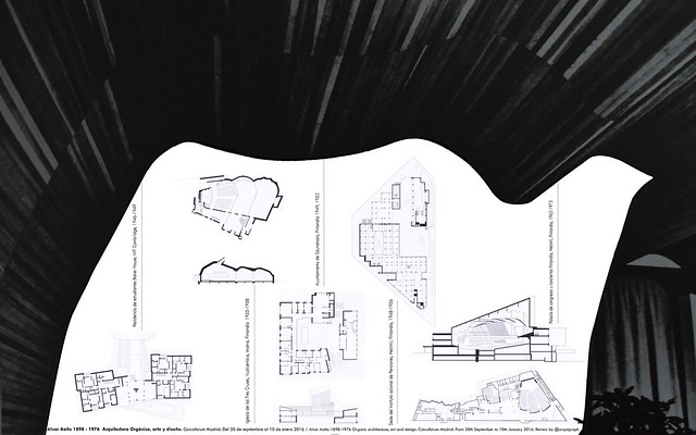 B Alvar-Aalto Arquitectura-Orgánica-Arte-y-Diseño