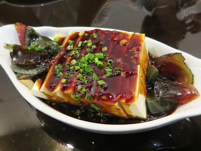 Tien Ma's