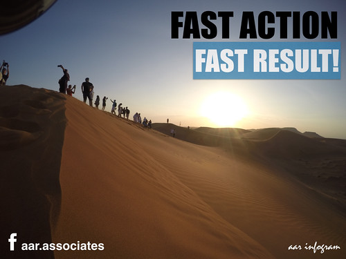 Fast Action Fast Result.001