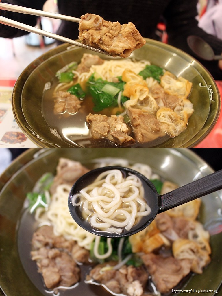 23802075592 786fac2c90 b - 台中北區| 新加坡美食,正宗南洋風味,老闆是新加坡樂團樂手