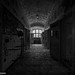 Mental hospital by lortopalt