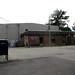 Russell, Illinois, Post Office