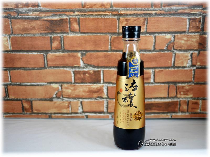 1223淬釀醬油015