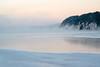 """""""Aux matins frêles des lacs de neige, aux matins froids aux reflets grèges"""" (Barbara)"""
