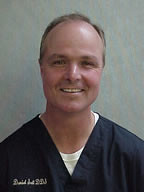 Cosmetic Dentistry Seven Points TX
