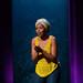 TEDWomen2016_20161027_0MA13449_1920