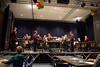 2017-01-15 Drumband wintertreffen