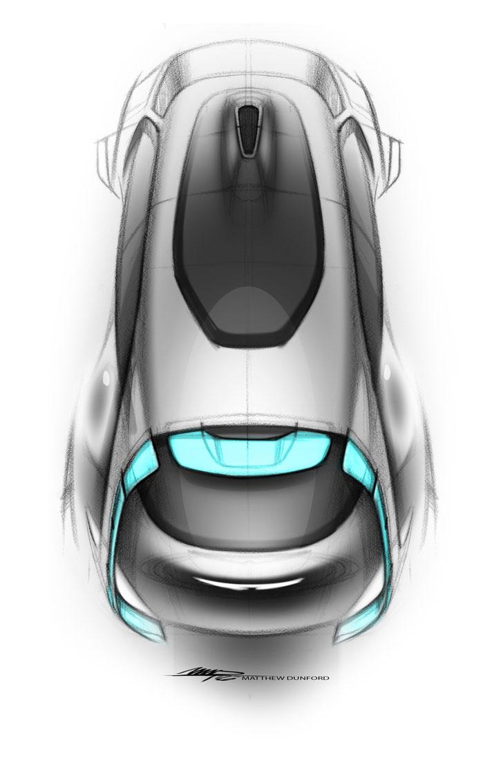 2017030105_Chrysler_Portal