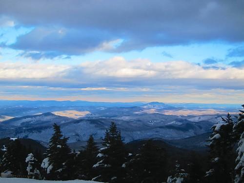 winter february2017 killington 2017 vermont snow 60225mm