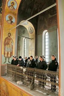 Юрьев монастырь 40