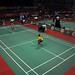 badminton1