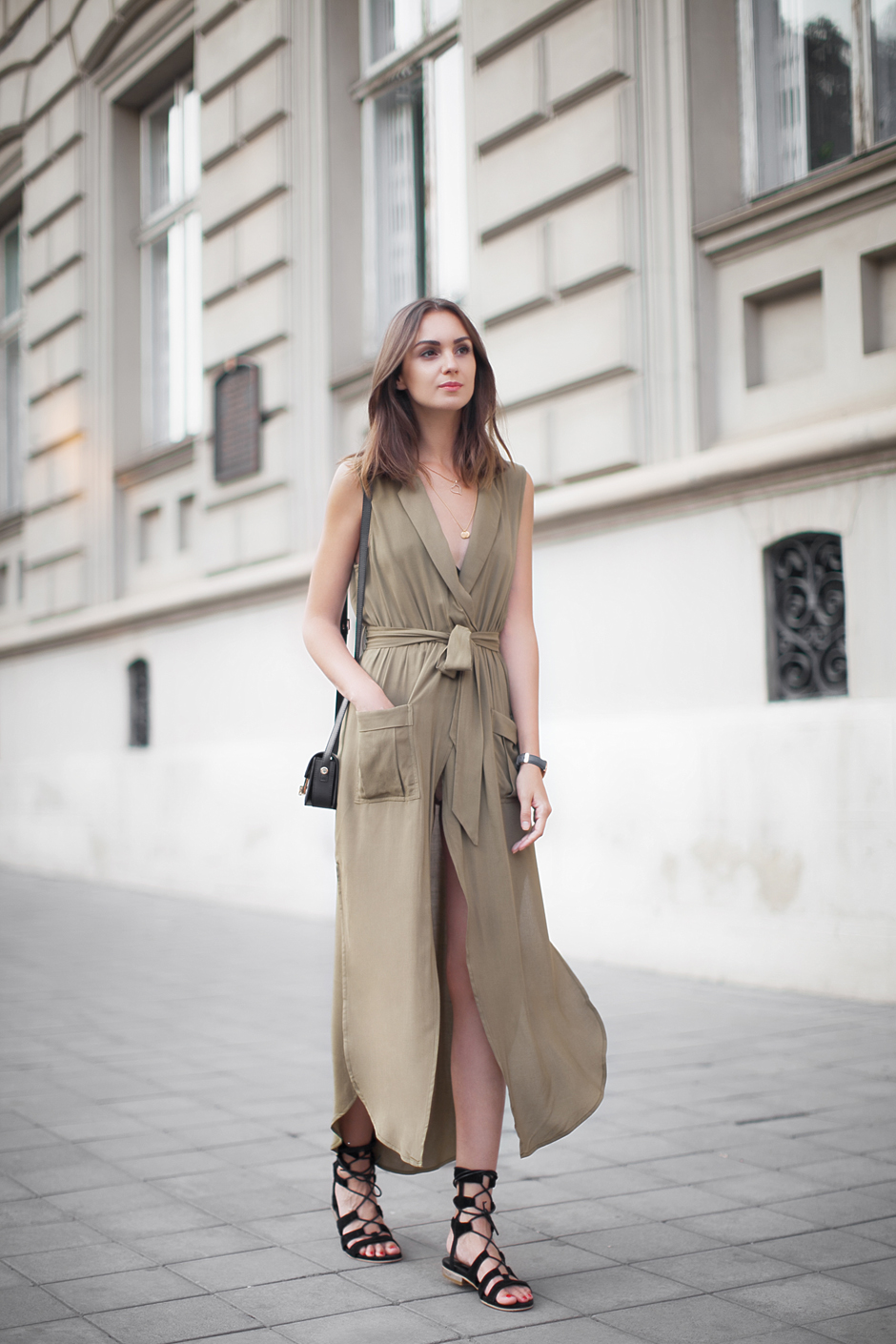 safari-trend-olive-green-fashion-blog