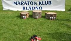 Žebrácká pětadvacítka aneb jak jsme s MK Kladno a KKA  jeli na výlet :)