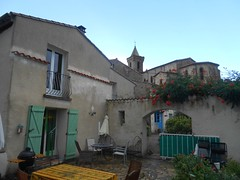 DSCN3170.JPG - Photo of Escueillens-et-Saint-Just-de-Bélengard