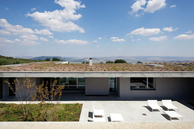 mm_House in Basilicata design by OSA architettura e paesaggio_04