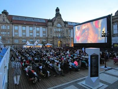 kl_Filmnacht 2015 (2)
