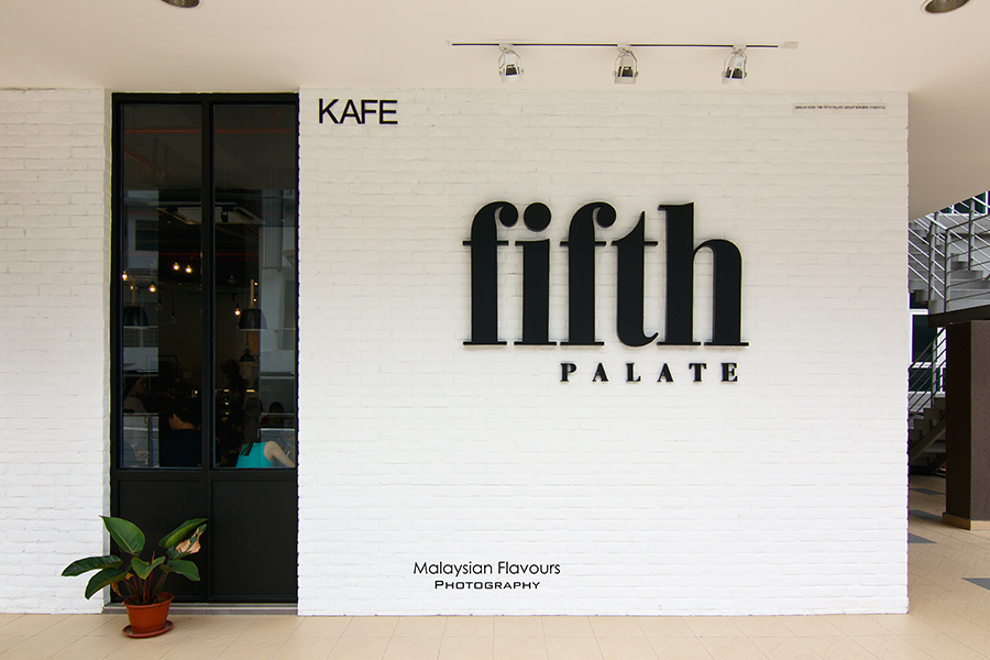 fifth-palate-encorp-strand-garden-office-kota-damansara