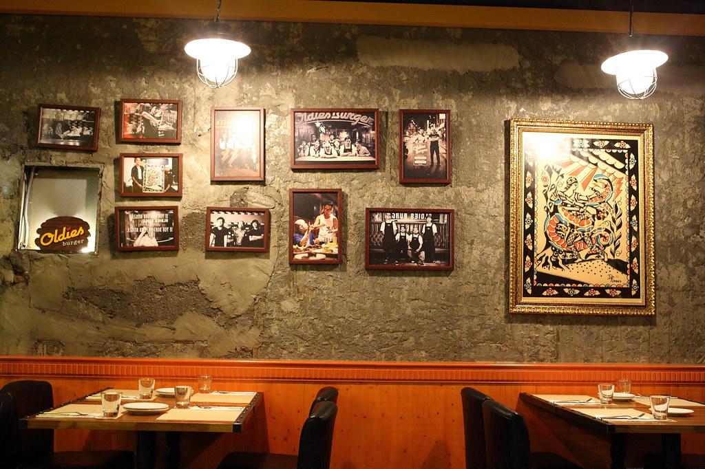 20150822大同-Oldies Burger (4)