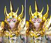 [Comentários]Saint Cloth Myth EX - Soul of Gold Mu de Áries 20878858320_b878b86cc3_t