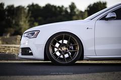 audi a7(0.0), automobile(1.0), automotive exterior(1.0), executive car(1.0), wheel(1.0), vehicle(1.0), automotive design(1.0), audi rs 6(1.0), rim(1.0), audi a5(1.0), bumper(1.0), land vehicle(1.0), luxury vehicle(1.0),