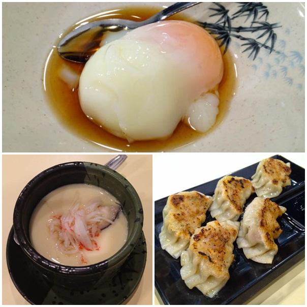 udon-kobo-small-bites