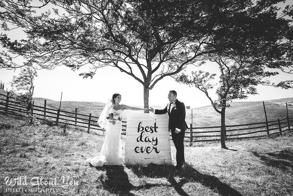nella-terra-wedding075