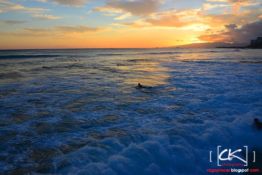 Hawaii_0024