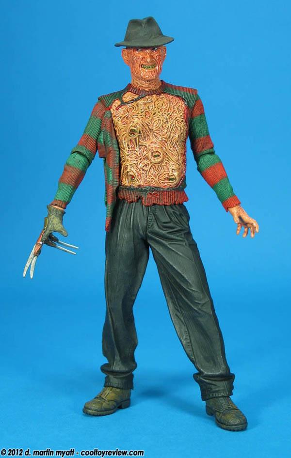 Freddy-Krueger-01