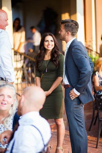 Dane and Syd Wedding-484
