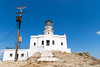 Lighthouse Fassa - Andros