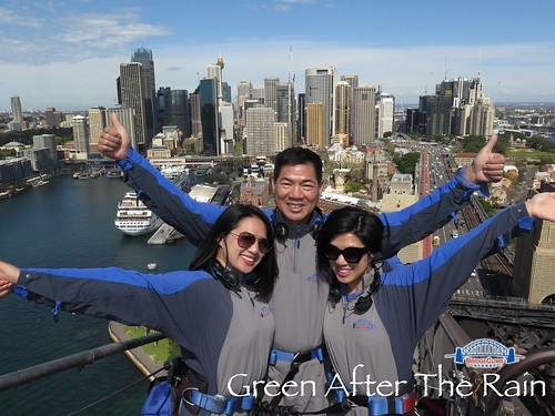 150907c Bridge Climb Sydney _23 _Pro