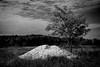 White Mound