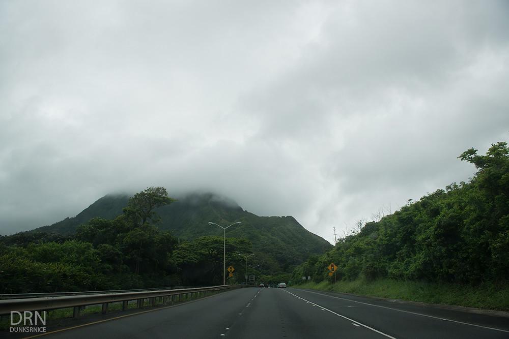 Hawaii Day 3.