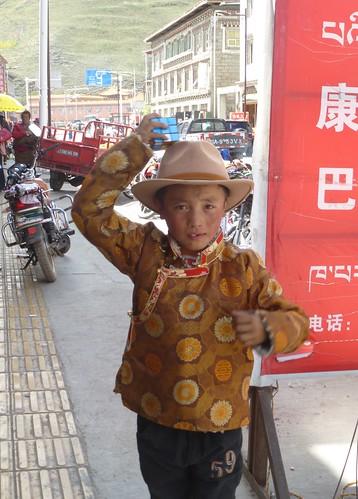 CH-Sichuan-Tagong-Tibétains (4)