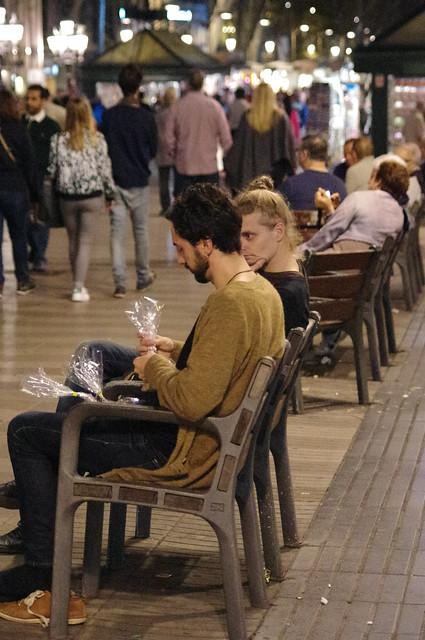 barcelona montserrat marseilles 2014 254