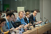 Council Working Group on International Internet-related Public Policy Issues-10.jpg