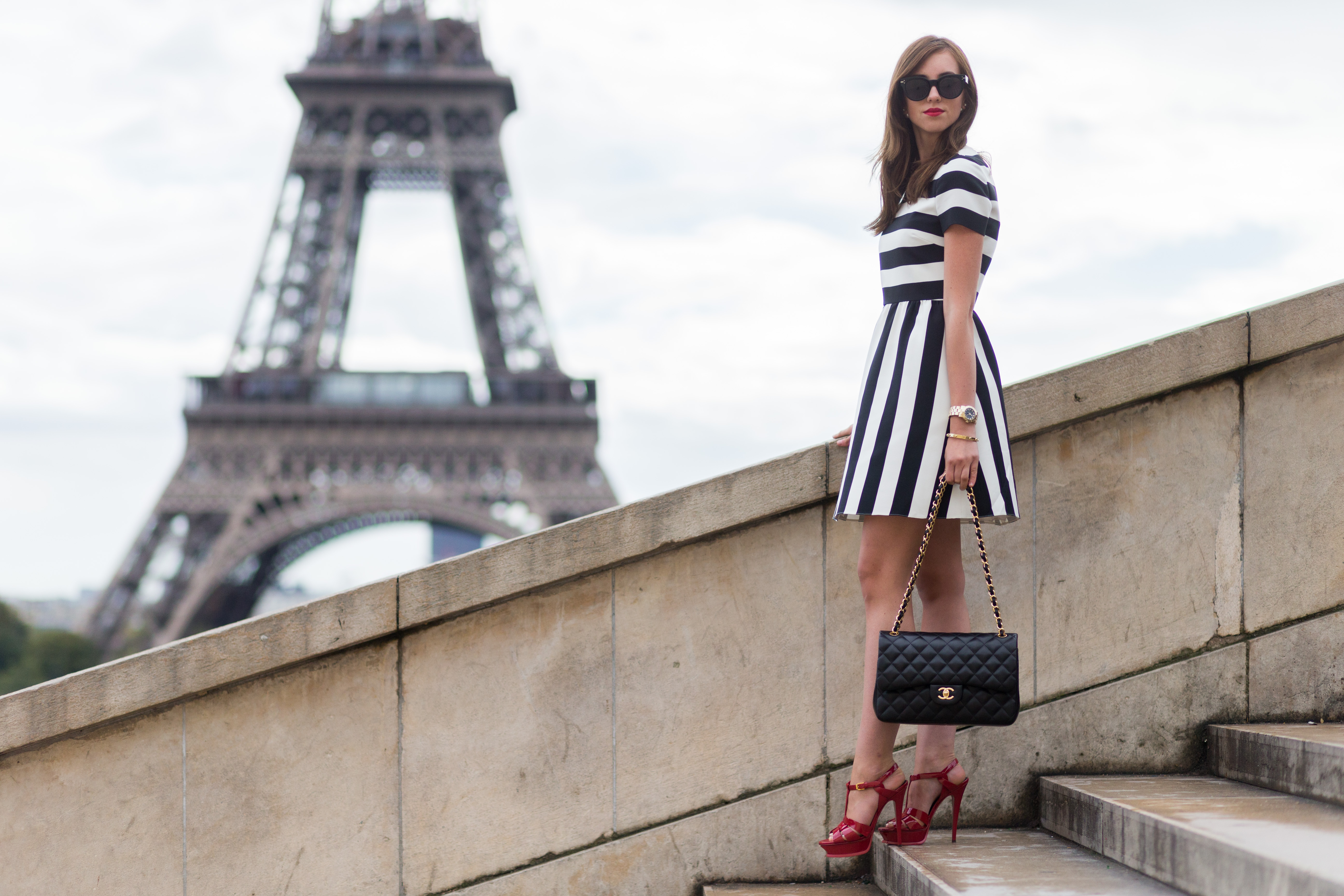 pfw_ss16_day8_00--91