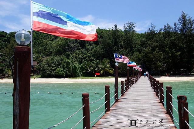 02 Sabah Sea (4)