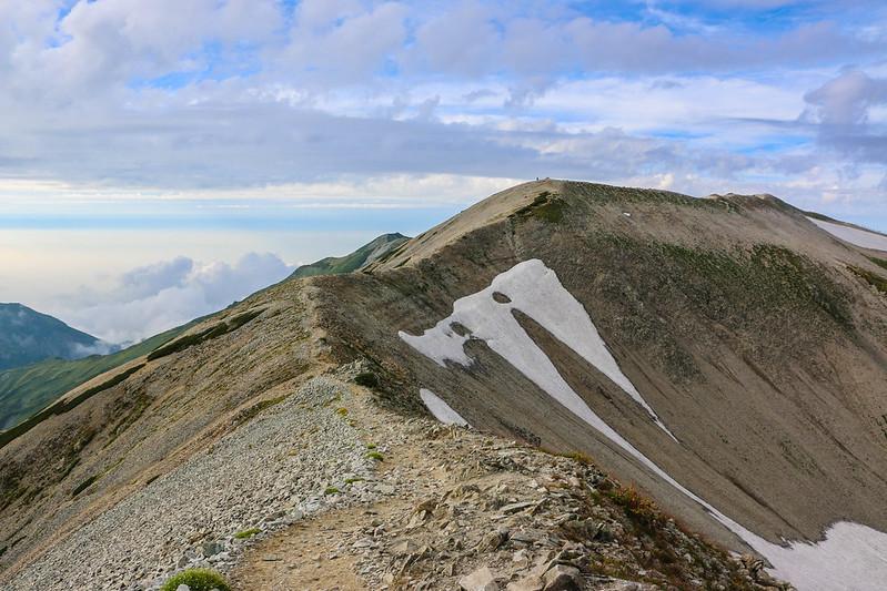 2014-09-06_00792_立山剱岳.jpg
