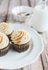 chocolatecupcakes-1-6